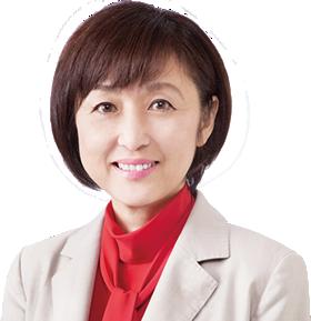 前衆議院議員 中川郁子(ゆうこ)公式ウェブサイト Yuko NAKAGAWA Official 自由民主党北海道11選挙区支部長
