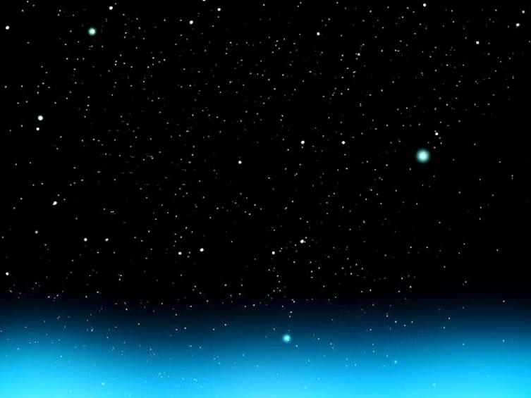ペルセウス座流星群の見頃